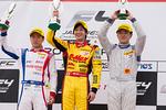 fiaf4-rd12-r-podium