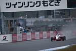 fiaf4-rd13-r-finish