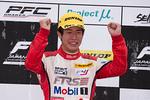 fiaf4-rd14-podium-tsuboi1