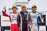 fiaf4-rd14-podium1