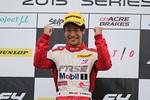 fiaf4-rd4-r-podium-tsuboi