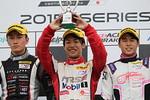 fiaf4-rd4-r-podium