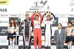 fiaf4-rd7-r-podium