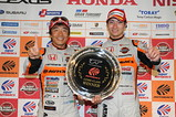 gt-rd4-r-ps-300-winners
