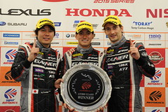 gt-rd5-r-ps-winners-300