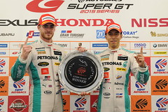 gt-rd5-r-ps-winners-500