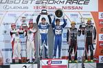 gt-rd6-r-podium-300