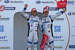 gt-rd6-r-podium-500-winner