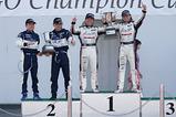scr-rd5-podium-c11