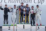 scr-rd5-podium-c21