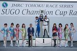 scr-rd5-podium-c31