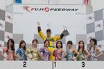 scr-rd7-podium-c3