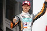 sf-rd2-r-ishiura-winner
