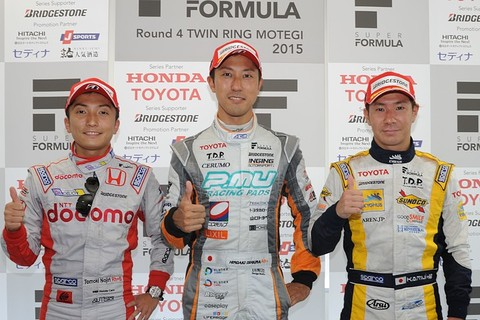 sf-rd4-q-ps-top3