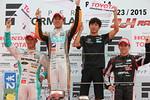 sf-rd4-r-podium-2