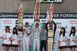 sf-rd5-r-podium