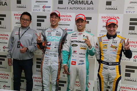 sf-rd5-r-ps-top3