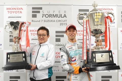 sf-rd7-2015-champion