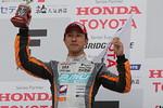 sf-rd7-r1-podium-ishiura