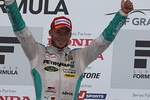 sf-rd7-r1-podium-lotterer
