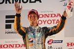 sf-rd7-r2-podium-ishiura
