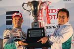 sf-rd7-r2-podium-kazuki-tachi