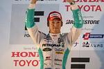 sf-rd7-r2-podium-kazuki