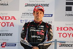 sf-rd7-r2-podium-oliveira
