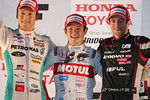 sf-rd7-r2-podium