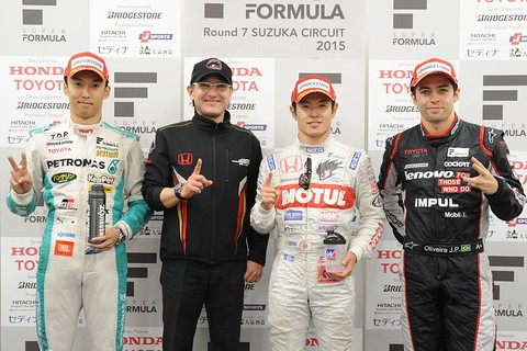 sf-rd7-r2-ps-top3