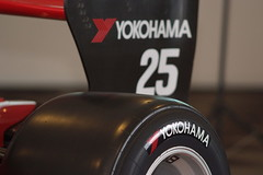 sf-rd7-yokohama-tire