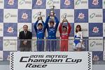 sfjm-rd2-r-podium