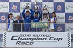 sfjm-rd5-r-podium1