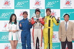 sfjs-r1-podium