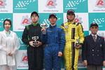 sfjs-r2-r-podium
