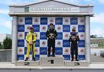 sfjs-rd4-r-podium