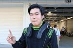 sfjs-rd6-hiraki-champion