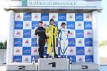 sfjs-rd6-podium