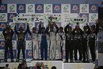 st-r1-r-podium-st2