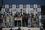 st-r1-r-podium-st3