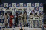 st-r1-r-podium-st4