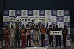 st-r1-r-podium-st5