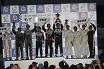 st-r1-r-podium-stx