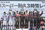 st-rd2-r-podium-st3