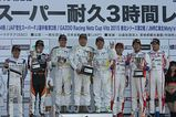 st-rd2-r-podium-st5