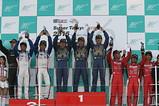 st-rd6-r-podium-st2-t