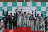 st-rd6-r-podium-st3-t