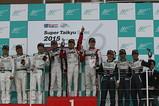 st-rd6-r-podium-st4-t
