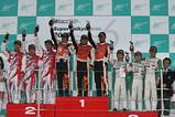 st-rd6-r-podium-st5-t