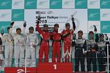 st-rd6-r-podium-stx-t